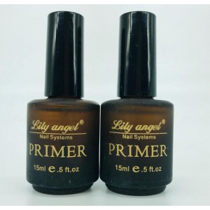 PRIMER LILY ANGEL X12UND BPY-40303